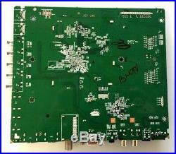 VIZIO E601I-A3 E701i-A30 MAINBOARD 1P-0128J00-4012 0170CAR00100 GENUINE
