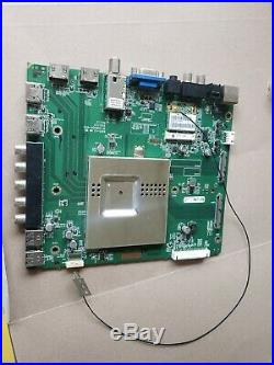 VIZIO E601I-A3 MB Motherboard 1P-012BJ00-4012 REV1.2