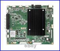 VIZIO E60U-D3 Main Board Y8387140S, 0160CAP0AE00