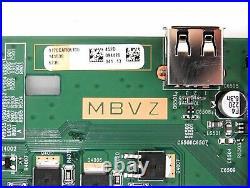 VIZIO E700I-B3 Main Board Y8386452S