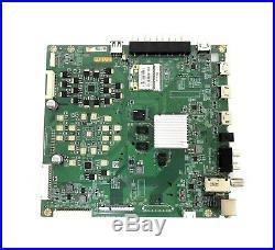 VIZIO E700I-B3 Main Board Y8386452S, 1P-0144X00-4012, 0170CAR06100, 452