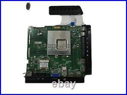 VIZIO E701i-A3 Mainboard E601i-A3 1P-0128J00-4011 2012.08.31 REV1.1
