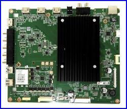 VIZIO E70U-D3 Main Board Y8387136S, 0160CAP0AE00