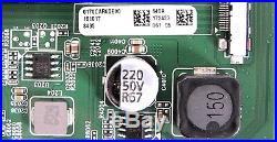 VIZIO E70-E3 Main Board Y8387440S, 0170CAR0DE00, 1P-0165X00-4011