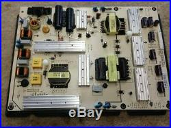 VIZIO E70-F3 SE#LFTRXDKU Main Board With (Power Supply + Tcon + speaker) allset