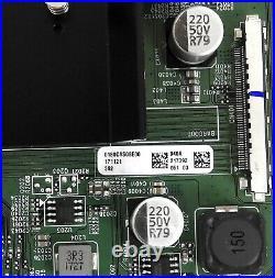 VIZIO E75-E3 Main Board Y8387940S