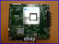 VIZIO LED TV MAIN TUNER BOARD 1P-012BJ00-4012 FROM E701i-A3