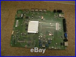 VIZIO M3D651SV 3665-0052-0150 (0171-2272-4662) Main Board 3665-0052-0150R #F