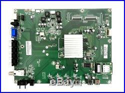 VIZIO M3D651SV Main Board 3665-0052-0150