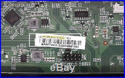 VIZIO M43-C1 Main Board XFCB0QK0030, 715G7288-M01-000-005T