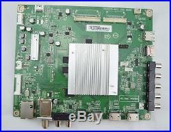 VIZIO M502i-B1 MAIN BOARD 756TXECB0TK0020 (715G6815-M02), LTMWRLAR