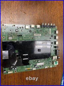 VIZIO M50-C1 Main Board 756TXFCB0QK0120 GXFCB0QK0120