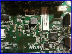 VIZIO M50-C1 TV Main Board 715G7288-M02-00-005T