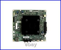 VIZIO M50-E1 Main Board 756TXHCB0QK0010, XHCB0QK0010
