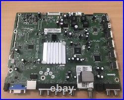 VIZIO M550SV Main Board 3655-0342-0150