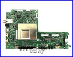 VIZIO M550VSE Main Board 91.74Y10.001G (12033-1)