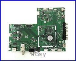 VIZIO M551D-A2 Main Board 92.75Q10.005G, 55.75Q01.001