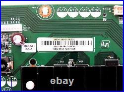 VIZIO M55-D0 Main Board 3655-1292-0150