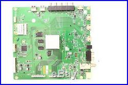 VIZIO M601d-A3R LFTROWBP MAIN BOARD Y8386012S
