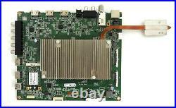 VIZIO M60-C3 Main Board Y8386862S (LFTRSZCS / LFTRSZAS Serial)