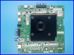 VIZIO M658-G1 MAIN BOARD 715GA114-M03-B00-005Y for vizio 1152