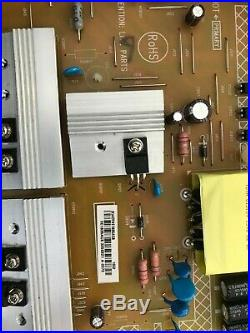 VIZIO M65-C1 Power Supply Board, 715G6887-P02-001-002S