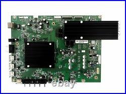 VIZIO M65-D0 Main Board 3665-0352-0395, 3665-0352-0150
