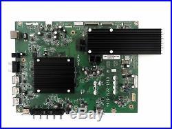 VIZIO M65-D0 Main Board 3665-0352-0395 / 3665-0352-0150