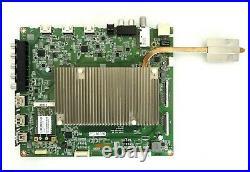 VIZIO M70-C3 Main Board Y8386674S