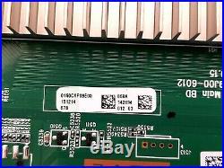 VIZIO M70-C3 Main Board Y8386860S