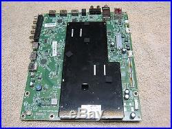 VIZIO M75-C1 MAIN BOARD 715F7288-M02-000-005TGXFCB0TK001030X, new