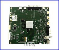 VIZIO M801I-A3 Main Board Y8386220S