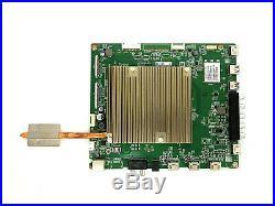 VIZIO M80-D3 Main Board Y8387278S