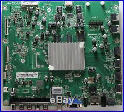VIZIO MAIN Board M420SL 3642-1482-0150(5E) 3642-1482-0395, 0171-2272-4305