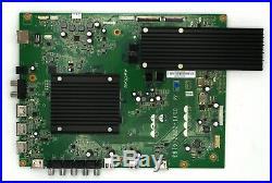 VIZIO Main Board 3665-0352-0395 M65-D0