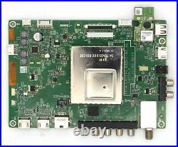 VIZIO Main Board D650i-B2 LWJARPAQ 75500S010001