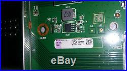 VIZIO Mainboard E701I-A3E LFTRNXCP NUMBER 194 CAN BE FOUND ON THE WHITE STICKER