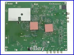 VIZIO P502ui-B1E 50 4K Smart TV Motherboard Main Board XECB0TK004040X