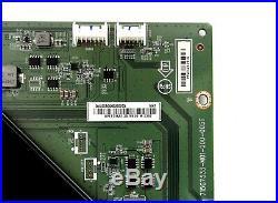 VIZIO P55-C1 Main Board 756TXGCB0QK025, XGCB0QK025