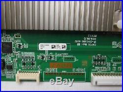 VIZIO P702ui-B3 70 4K Ultra HD LED Smart TV Y8386524S Main Board