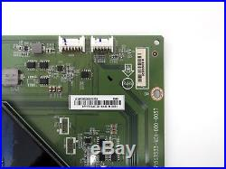 VIZIO P75-C1 Main Board 756TXFCB0QK0370 (LTMATKBS Serial)