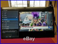 VIZIO TV P502ui-B1E MAIN BOARD XECB0TK004030X / 1437 / 715G6924-M01-000-005K