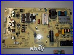 VIZIO V655-H9 (LINIZCKW) Main Board 6M03M0003700R Power Wifi T-con KIT