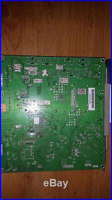 VIZIO VO420E, 3642-0762-0150(0A), 0171-2271-3060 Mainboard