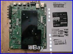 VIZIO XECB0TK004030X/ETEKX4 for LED/LCD HDTV P502UI-B1E
