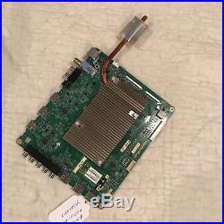 VIZIO Y8386490S MAIN BOARD FOR P602Ui-B3
