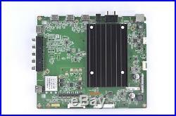 VIZIO Y8387520S 1P-0168X00-4012 Main Board for E60-E3 LFTRVUCT