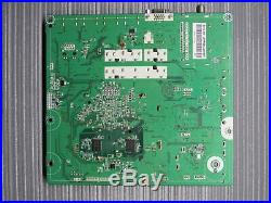 Vizio 0171-2272-3235 M550NV 55 LED Television TV Replacement Main Video Board