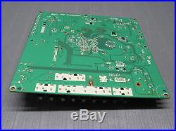 Vizio 0171-2272-3253 E420VL 42 LCD Television TV Replacement Main Video Board