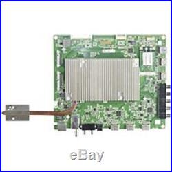 Vizio 1P-0149J00-6012 Main Board for P702UI-B3 LED TV